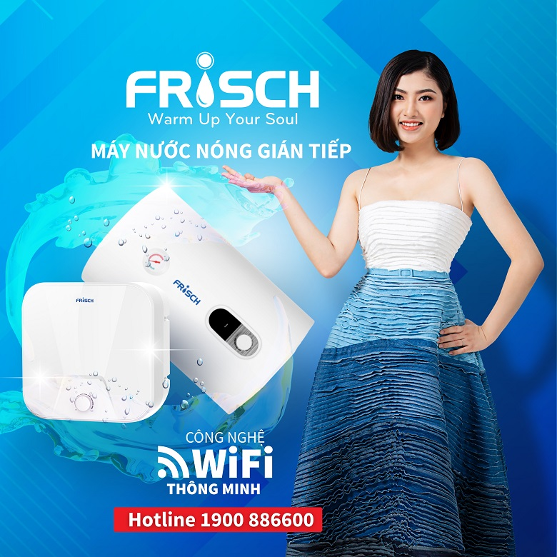 may-nuoc-nong-Frisch-cong-nghe-wifi